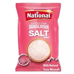 National Himalayan Salt 800g