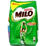 Nestle Milo Powder 300gm