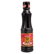 National Soy Sauce 300ml