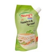 French sandwich spread 200ml