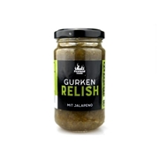 Relish Pickle 200g
