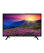 "TCL L40D3000 40"" Full HD LED TV"