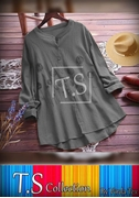 Casual Tops for Women's  VT-1026