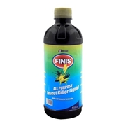 Finis Insect Killer 425ml