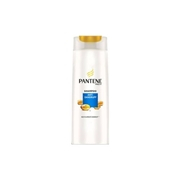 Pantene Shampoo Anti Dandruff 185ml