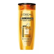 Loreal 6 oil Nourish Shampoo 175ml