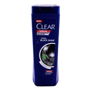New Clear Men Anti Dandruff Shampoo 185ml