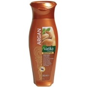 Vatika Argan Shampoo 200ml