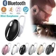 JKC 001 Bluetooth Wireless Headphone