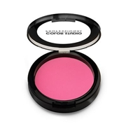 Blush 208 Flamingo - Color Studio Professional