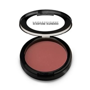 Blush 210 Bewitched - Color Studio Professional