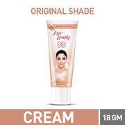 Fair & Lovely BB Cream 18g