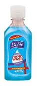Buy DELITE HAND WASH - 250 ML  online