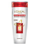 L'Oréal Paris Total Repair 5 Shampoo 175ml