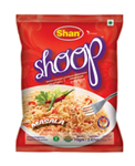 Shan Shoop Masala Noodles 65Gm