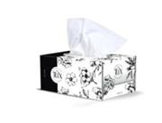 Pop Up Tux Tissue 300 Sheets
