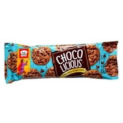 Peek Freans Chocolicious Double Chocolate - 6 Snack Pack