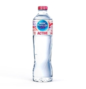 Nestle Pure Life Active Water 550ml
