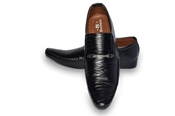 Buy Texture formal shoes for man OSP-10  online