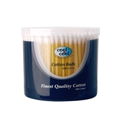 Buy Cool&Cool Cotton Buds 300's  online