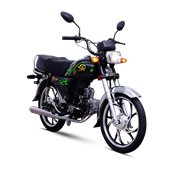 Buy CITY MOTORCYCLE SELF-START ECO 70CDI  online