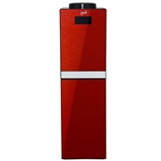 Water Dispenser - HWD-82 (RED)
