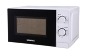 Homage Microwave Oven HDSO-2018W