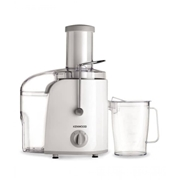 Kenwood Juicer Extractor 800W White (JEP-02)