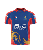 Buy Karachi Kings PSL Team Original T-shirt 2021  online