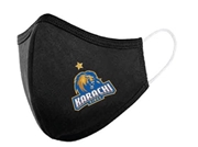 Karachi Kings Face Mask