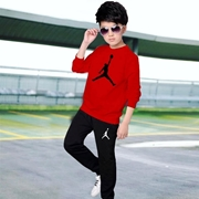 AA Collections Launched Kids TrackSuits For BABA  AA-0694