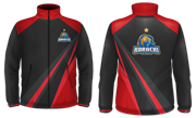 Karachi Kings Sports Jacket