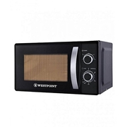 Westpoint Microwave Oven 20Ltr (WF-823M)