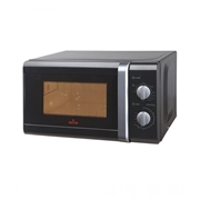 Westpoint Microwave Oven 20Ltr (WF-825)