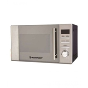 Westpoint Microwave Oven 28Ltr (WF-830)