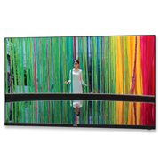 "PEL ColorOn HD LED TV 32"" Seamless"