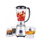 Multi Function Blender and Grinder WF-445