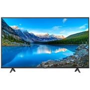 """TCL 50"""" Android 4K P615"""