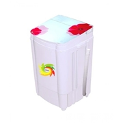 Gaba National Baby Washer With Spinner (GNW-93020)