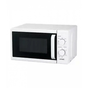 Gaba National Microwave Oven White (GNM-1920 M)
